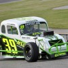 Flamboro Speedway 2012 Gallery