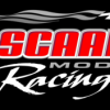Champion Stickel Joins OSCAAR Mods