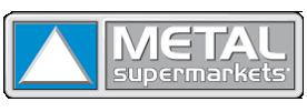 metalsupermarkets