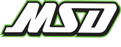 msd machine tool