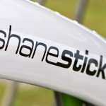 Shane_Stickel_Resize_025