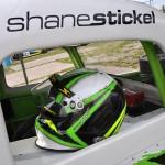 Shane_Stickel_Resize_042