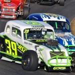 06-30-12~Sunset Speedway~CVM~005