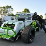 06-30-12~Sunset Speedway~CVM~012