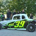 06-30-12~Sunset Speedway~CVM~013