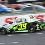 06-30-12~Sunset Speedway~CVM~021