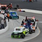 06-30-12~Sunset Speedway~CVM~024